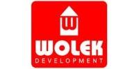 Wolek Development