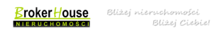 biuro-nieruchomosci-broker-house-opole