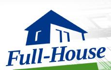 biuro-nieruchomosci-full-house-opole