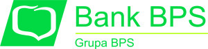 Bank BPS